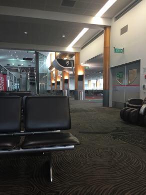 airportphoto1